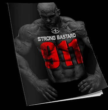 SB911 Main Manual
